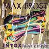 Intoxication - EP