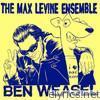Ben Weasel - Split