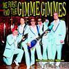 Me First & The Gimme Gimmes - Ruin Jonny's Bar Mitzvah