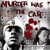 Murder Was the Case (feat. Courtney Julian) - Single