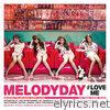 #LoveMe - EP