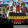 Carnival Intro - Single