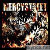 Mercy Street - Mercy Street - EP