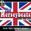 The Merseybeats: Their Very Best - EP