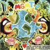 Mgmt - Time to Pretend - EP