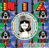 M.I.A. - Kala (Bonus Track Version)