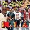 Boyz - EP