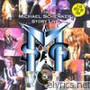 Michael Schenker Group - The Michael Schenker Story Live