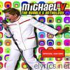 Michael V - The Bubble G Anthology