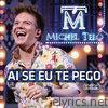 Ai Se Eu Te Pego (Spanish Version) - Single
