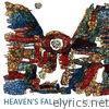 Mickey Factz - Heavens Fallout