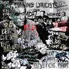 Cunning Lyricists (feat. Planet Asia & Murdoc) - Single