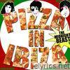 Midnight Beast - Pizza In Ibiza - Single