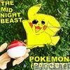 Pokemon (Parody) - Single