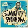 Soca Anthology: Dr. Bird - The Mighty Sparrow