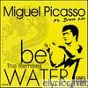 Be Water (feat. Bruce Lee)