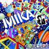 Mika - The Boy Who Knew Too Much (Deluxe Version)