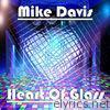 Heart of Glass - Single