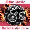 Bassline Junkie - Single