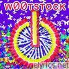 W00tstock (feat. Chris Hardwick & Paul and Storm) - Single