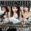 Millionaires - Bling Bling Bling! - EP
