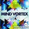 Alive / Arc - EP