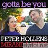 Gotta Be You (feat. Peter Hollens) - Single