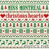 Christmas Hearts - Single