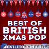 Best of British Xmas Pop