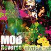 Reverse - EP
