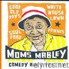 Mom's Mabley: Comedy Ain't Pretty