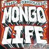 Mongo Life