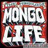 Mongolife