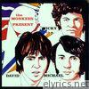 Monkees - The Monkees Present - Micky, David & Michael