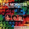 Monkees - Instant Replay