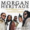 Raid Rootz Dance - Single