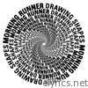 Drawing Shapes - Single