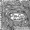 Mid-City Island - EP