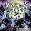 Motionless In White Immaculate Misconception lyrics