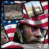 America Stand Up (feat. J. Smith) - EP