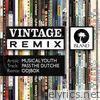 Pass the Dutchie (Odjbox Remix) - Single