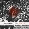 Grief - EP