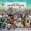 Canciones populistas - EP