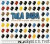 Tula Baba - EP