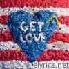 Get Love - EP