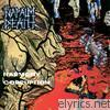 Napalm Death If The Truth Be Known lyrics