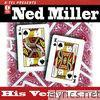 Ned Miller - Ned Miller: His Very Best - EP