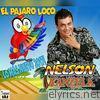 EL PAJARO LOCO - Single