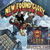 New Found Glory - Tip of the Iceberg / Takin' It Ova! (Deluxe Version)