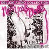 Dancing Backward in High Heels (Deluxe)